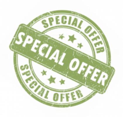 Special offer 300x285 1