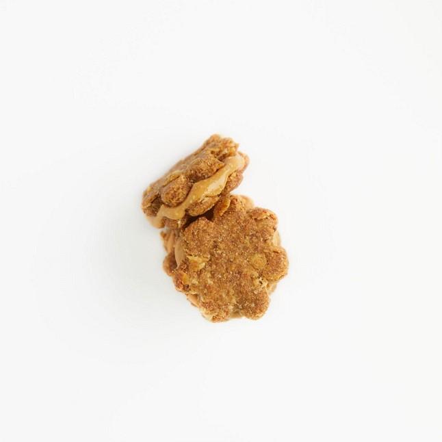 fustikovoutiro2