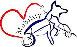 pet mobility 1