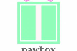 pawbox_1_